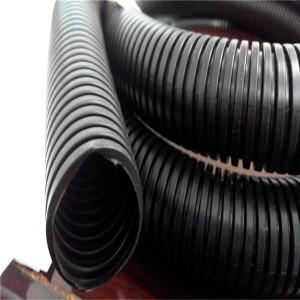 PP波纹管 PA波纹管 电缆防护管 防火波纹管