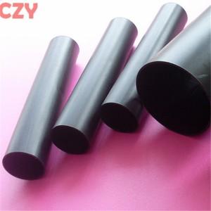 heat shrink heavy tubing 1 (25)