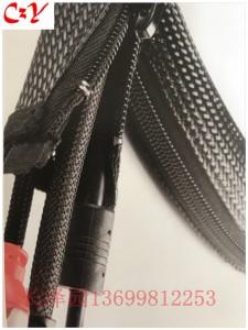 拉链编织套管 (7)